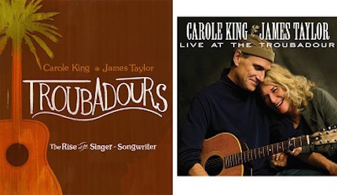 CAROLE-KING-JAMES-TAYLOR-LIVE-AT-THE-TROUBADOUR-2CD.jpg